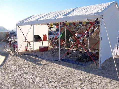 burning man orgy tent 17 images about burning man c on pinterest shelters