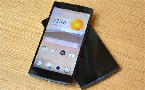 Hp Oppo Vind 7 harga oppo find 7 www pixshark images galleries with a bite