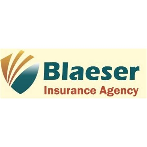 Blaeser Insurance Agency in Coventry, RI   (401) 827 8