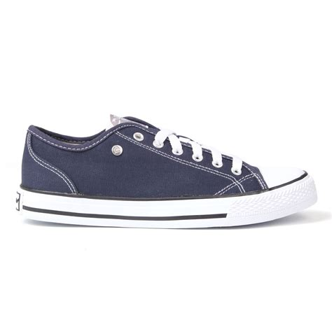 converse shoes sports direct converse shoes uk sports direct offerzone co uk