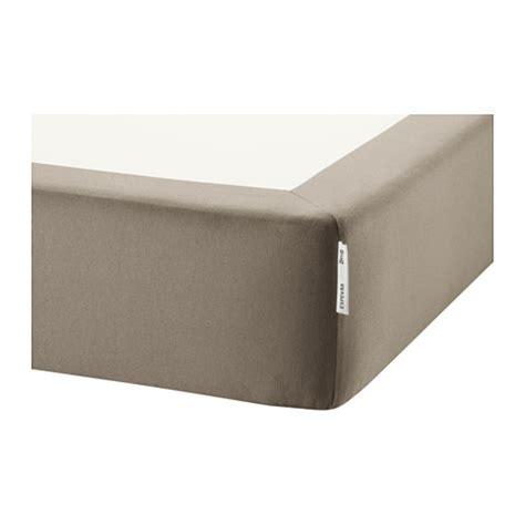 espev 196 r slatted mattress base ikea