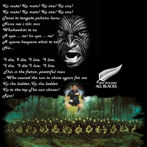 All Blacks Meme - 7035109 orig jpg