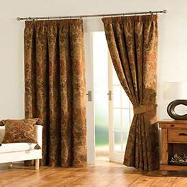 www dunelm mill com curtains curtain ideas dunelm decorate the house with beautiful