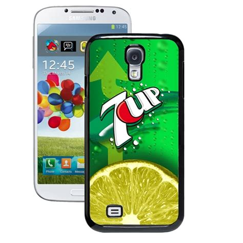 Animasi 3d Plastic Samsung S4 31 lenticular snap on 3d cases for samsung galaxy s4 with 7