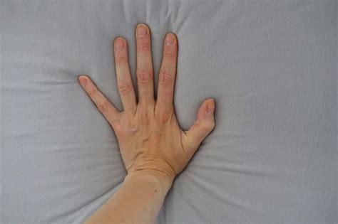 otto bock matratzen matrazzo im test matratze kaufen