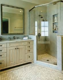 San Jose Bathroom Remodel French Country Bathroom Design Ideas Explore Our