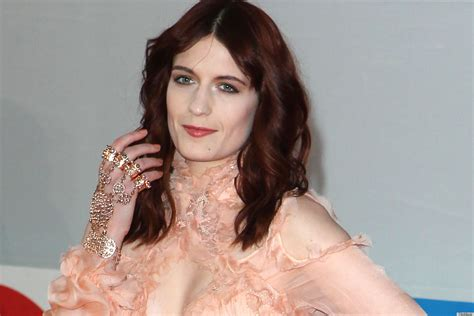 florence welch launches jewelry collection on flotique