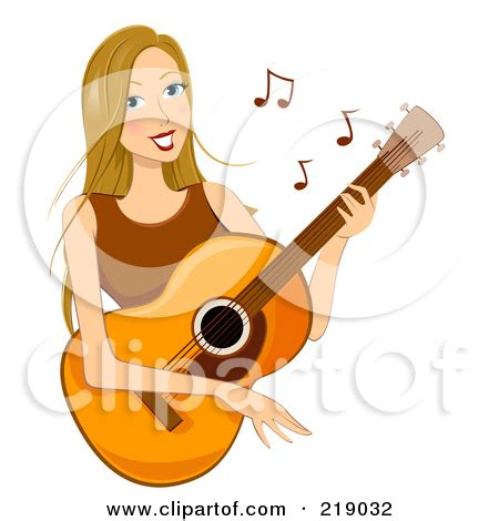 girl playing guitar clip art dirty man clipart cliparthut free clipart