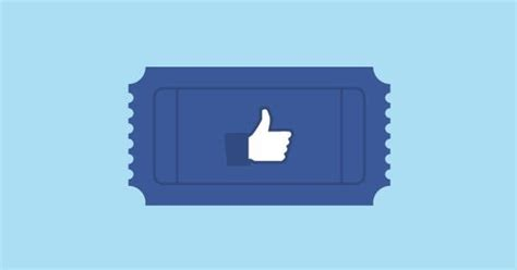 15 things you re doing wrong on your facebook marketing - Facebook Sweepstakes Guidelines