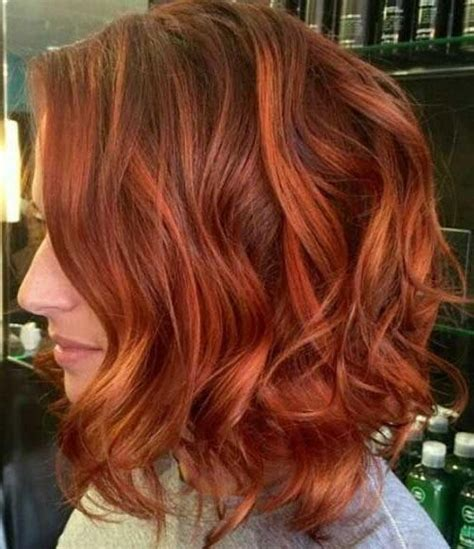 1000 ideas about short auburn hair on pinterest alyssa 20 inspirations of short haircuts with red color