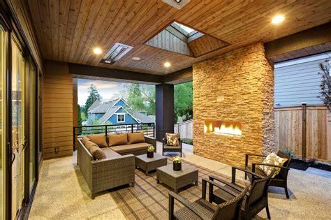 patio ideas  designs