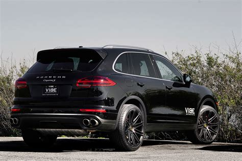 porsche black wheels gallery of porsche cayenne black about maxresdefault on