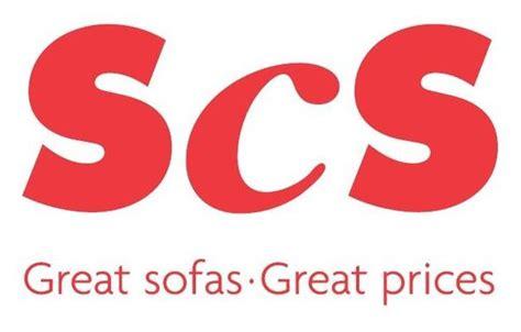 scs sofas store locator scs store locator opening times united kingdom