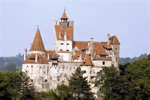 vlad the impalers castle vlad tepes voices from russia