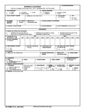 Blank Std Test Fill Online Printable Fillable Blank Pdffiller Std Test Results Template