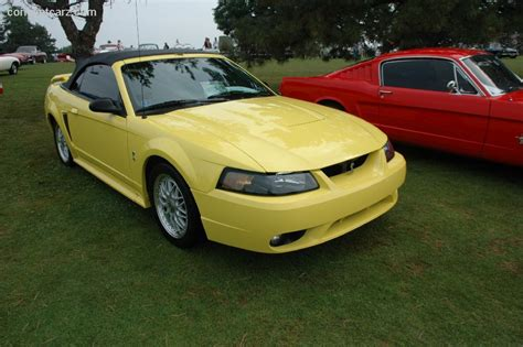 2001 ford mustang value auction results and sales data for 2001 ford mustang