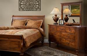 amish bedroom furniture ohio modern bedroom ideas