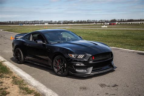 2015 Gt350 Price   2017   2018 Best Cars Reviews
