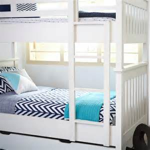 Kids bunk bed amp double decker bed in singapore ni night