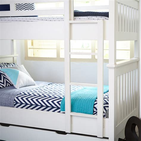 Bunk Bed Singapore Bunk Bed Decker Bed In Singapore Ni