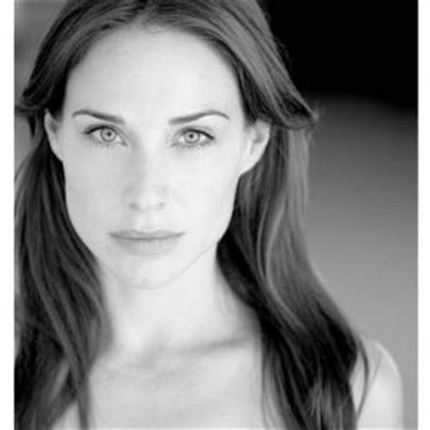claire forlani running for her life claire forlani net worth bio wiki 2018 facts which you