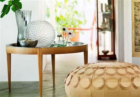 how to decorate a side table in a living room 5 side tables for a beautiful home decor interior decoration