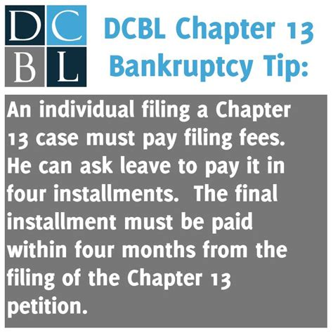 section 7 bankruptcy chapter 17 bankruptcy bing images