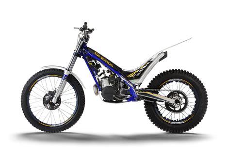 Trial Motorrad Anmelden by Gebrauchte Und Neue Sherco 80 St Motorr 228 Der Kaufen