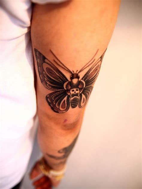 butterfly tattoo meaning designs butterfly designs for designs