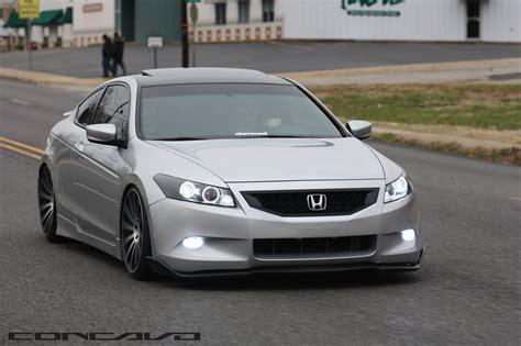 97 honda accord rims honda accord coupe sedan wheels tuning japan cars