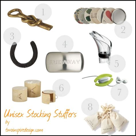 stocking stuffers for adults 25 unique stocking stuffers for adults ideas on pinterest