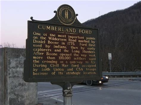 five and dime store at pineville ky 5 10 cents store cumberland ford pineville ky ancient traces and roads