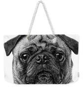 pug shirt target pug t shirt t shirt for sale by edward fielding