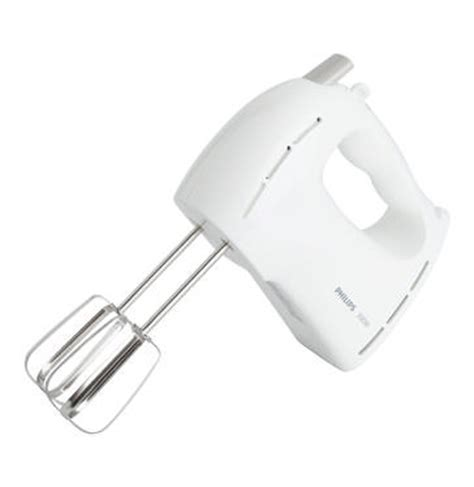 Philips Set Beaters Ejector philips daily collection mixer makro