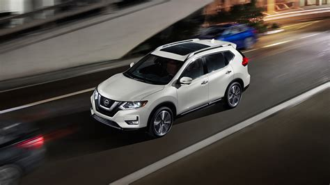 nissan rogue 2017 white 2017 nissan rogue colours and photos nissan canada