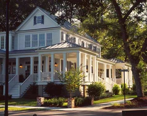 southern home plans with wrap around porches 17 best images about gazebo ideas on white