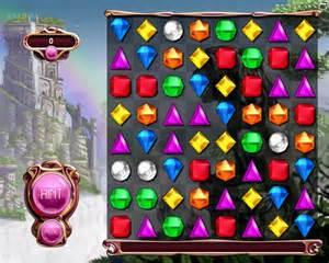 Bejeweled 3 screenshot 12