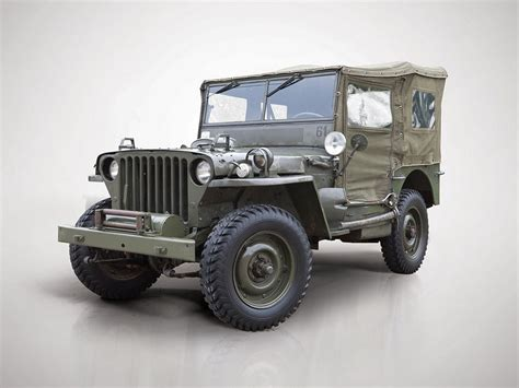 willys jeep willys would a great jeep project jk forum