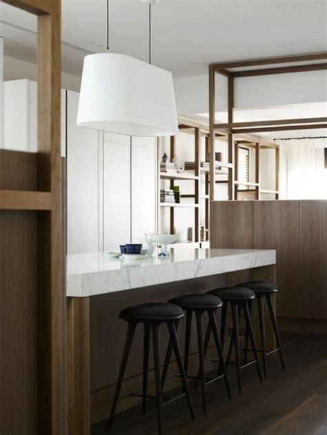 Marmor Badezimmer Arbeitsplatte by Trennwandplatte Badezimmer Elvenbride