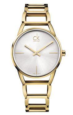 Calvin Klein K3g23526 74 mejores im 225 genes de nuestros relojes calvin klein