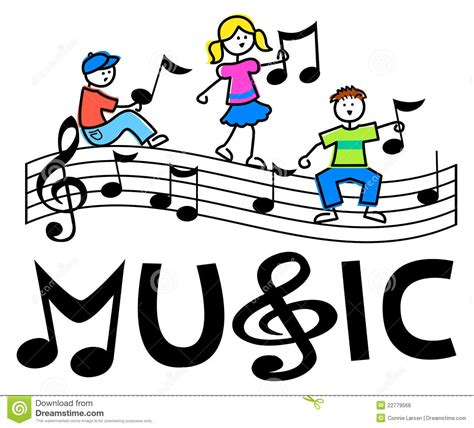 clipart musicali musicale clipart clipground