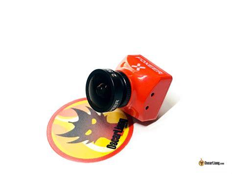 camara fpv the best fpv camera for mini quad oscar liang