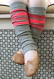 1000 images about crochet boot liners leg warmers on boot cuffs crochet boot