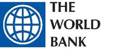 world bank world bank agrees to stabilize malawis economy amalawi