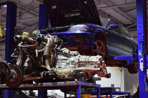 ecu check engine light check engine light obd ecu diagnostics services