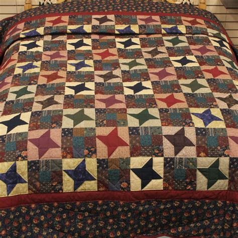 Amish Quilts Pennsylvania by Amish Quilts Lancaster Pa Ancient Family