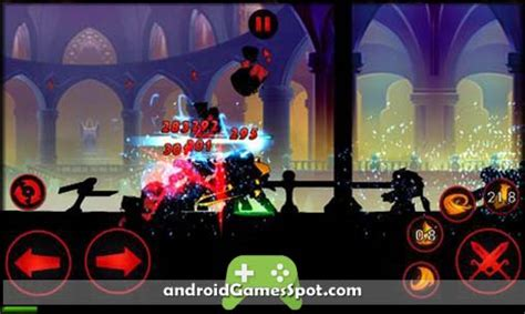 league of stickman samurai full version league of stickman samurai android game free download