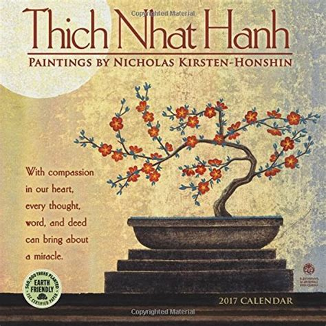 Pdf Thich Nhat Hanh Tour 2017 by Free Books Read And Download Thich Nhat Hanh