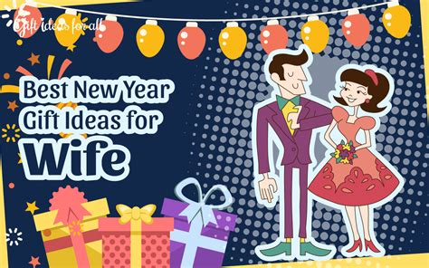new year gifts singapore where to buy new year hers 28 images new year gifts