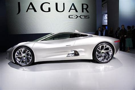 jaguar car 2012 auto concept automotive picture car picture new